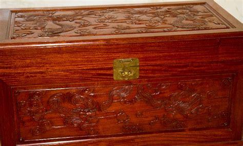 superb furniture restoration french polishing  piano