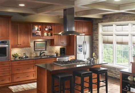 kitchen island ventilation stove in island ventilation search kitchen