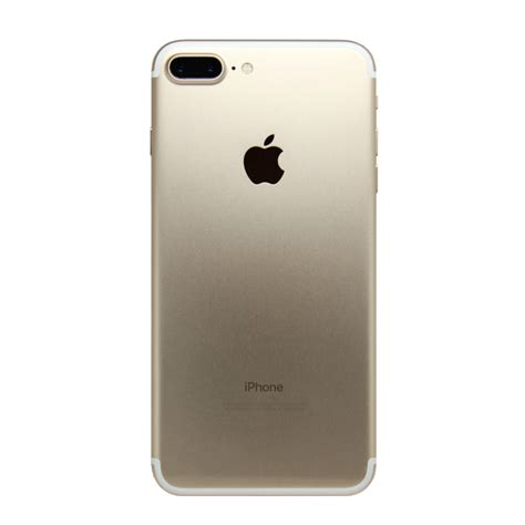 apple iphone 7 32gb gsm apple iphone 7 plus a1784 32gb smartphone gsm unlocked ebay