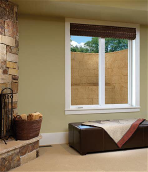 Egress Window Installation In Wisconsin & Illinois
