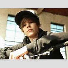 Matthew Knight Vs Justin Bieber Youtube