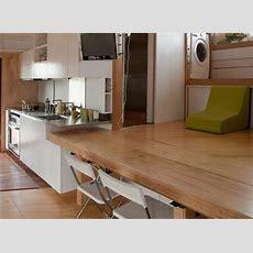 5 Einrichtungstipps Für Die Kleine Küche Ratgeber