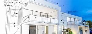 Architektenleistung Nach Hoai : architektenleistung 2p raum heidenheim m nchen 2p ~ Lizthompson.info Haus und Dekorationen
