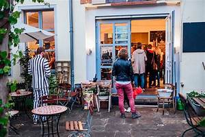 Cafe Moka Dresden : meetup 3 r ckblick lassesunstun ~ Watch28wear.com Haus und Dekorationen