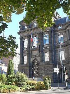 Préfecture Clermont Ferrand Carte Grise : pr fecture clermont ferrand pa00092542 monumentum ~ Medecine-chirurgie-esthetiques.com Avis de Voitures