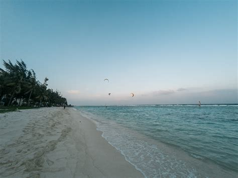 Visit Maldives On A Budget And Things To Do In Maldives
