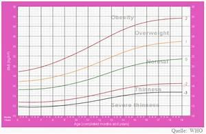 Bmi Berechnen Kinder : bmi rechner kind body mass index f r kinder jugendliche gewichtstabelle mit abnehmplan ~ Themetempest.com Abrechnung