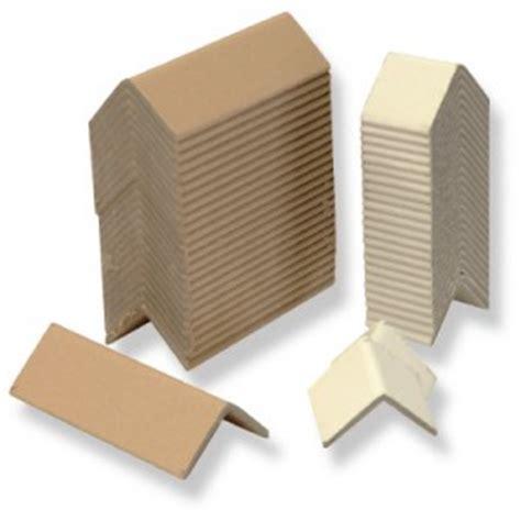 cardboard edge protectors buy  australia