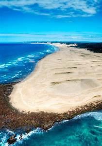 oceana, beach, , u0026, wildlife, reserve, , port, alfred, , south, africa