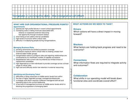 talent profile template - 28 images - jeff reisch talent ...