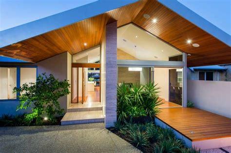 Moderne Häuser Mit Holz by Moderne H 228 User Mehr Als 160 Unikale Beispiele