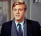 Robert Redford - Wikipedia