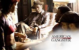 American Gangster (2007) - Backdrops — The Movie Database ...