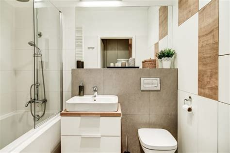 From Bathrooms That Will Wow You To Patio Decor Ideas