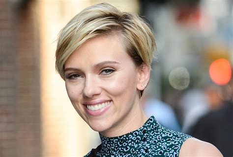 Hairstyles For A Pixie Cut by How To Style A Pixie Cut Best Pixie Cut Hairstyles