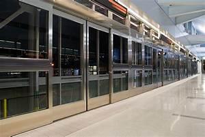 Patio Door Installation Ottawa