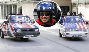 Matt Leblanc Top Gear : top gear matt leblanc and chris evans spotted filming tv radio showbiz tv ~ Medecine-chirurgie-esthetiques.com Avis de Voitures
