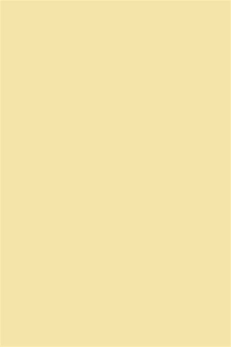 Farbe Creme Beige by Colours Farrow