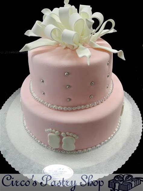 hawaii wedding cake italian bakery fondant wedding cakes pastries and cookies baby shower cake
