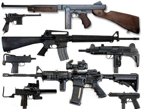 60083 All Modern Coupon 15 by Affordable Airsoft Rifle Middle Ages Weapons An