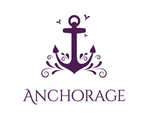 anchor fashion designed  dalia brandcrowd
