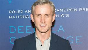 ABC's Dan Abrams stepping aside as 'Nightline' co-anchor ...