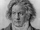 Ludwig van Beethoven : NPR
