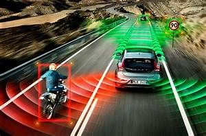 Voiture Autonome Google : voitures connect es et autonomes en a t on vraiment besoin frandroid ~ Maxctalentgroup.com Avis de Voitures