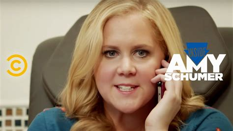 Inside Amy Schumer Sex Prep Youtube