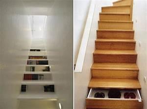 home-storage-ideas Tumblr