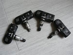 Valve Electronique Renault : valve electronique peugeot 207 capteur photo lectrique ~ Melissatoandfro.com Idées de Décoration