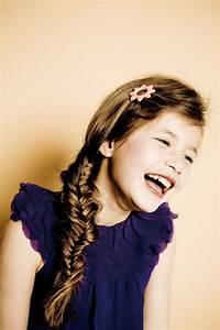 Coupe De Cheveux Fillette : modele coiffure fillette ~ Melissatoandfro.com Idées de Décoration