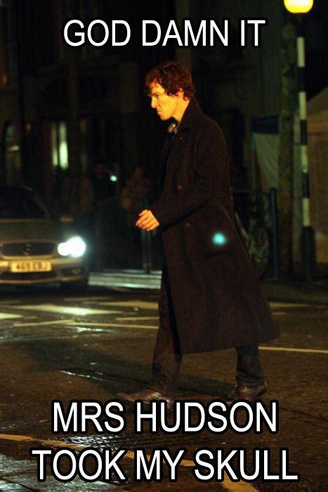 Bbc Memes - sherlock memes bbc image memes at relatably com
