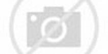 Aranjuez Cultural Landscape, Spain | World Heritage ...