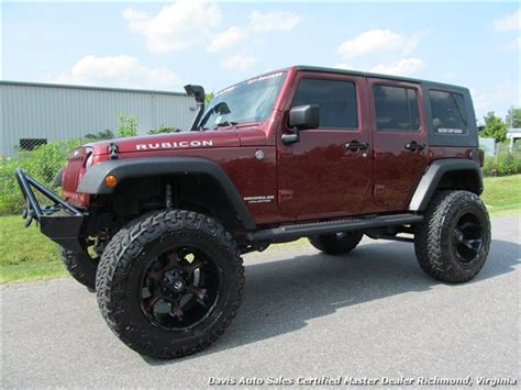 jeep rubicon 2017 maroon 2008 jeep wrangler unlimited rubicon