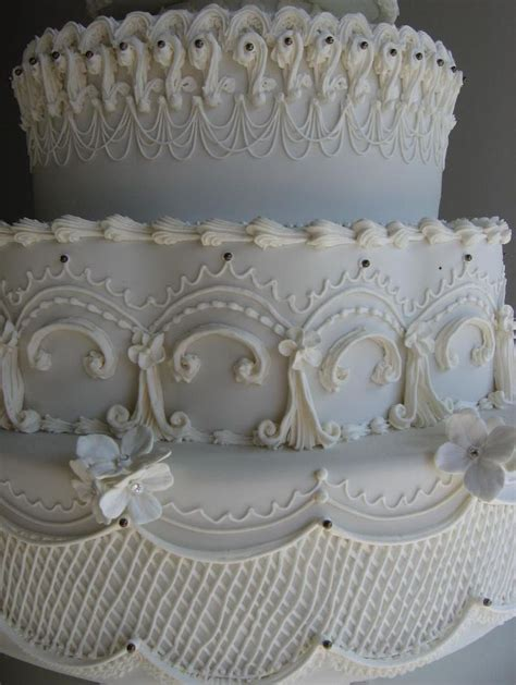HD wallpapers wedding cake icing courses