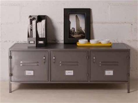 meuble bas cuisine 50 cm largeur meuble tv design industriel scandinave c 39 est par ici
