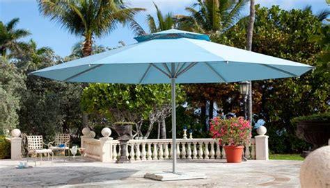 umbrellas designer awning designer umbrellas  pune canopy manufacturer  pune