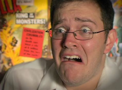 Angry Video Game Nerd Season Four Youtube