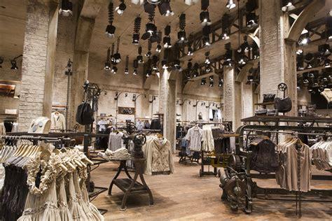 open  business allsaints spitalfields boutiqueville
