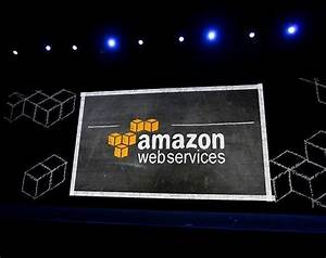 Amazon Web Services Launches Free Service To Get Startups