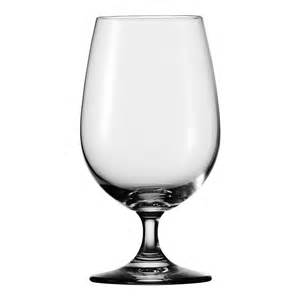 party linens water goblet all seasons rent all