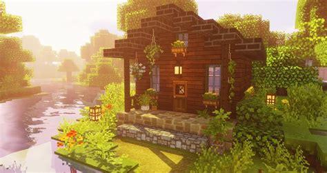 blisschen minecraft cottage minecraft houses minecraft architecture