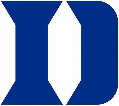 Duke Devils Svg Athletics Wikipedia Wiki