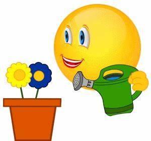 Blumendünger Selber Machen : die besten 25 smiley blumen ideen auf pinterest gl ckliches smileygesicht smiley emoticon ~ Whattoseeinmadrid.com Haus und Dekorationen