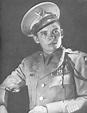 Audie Murphy | American military history, War heroes ...
