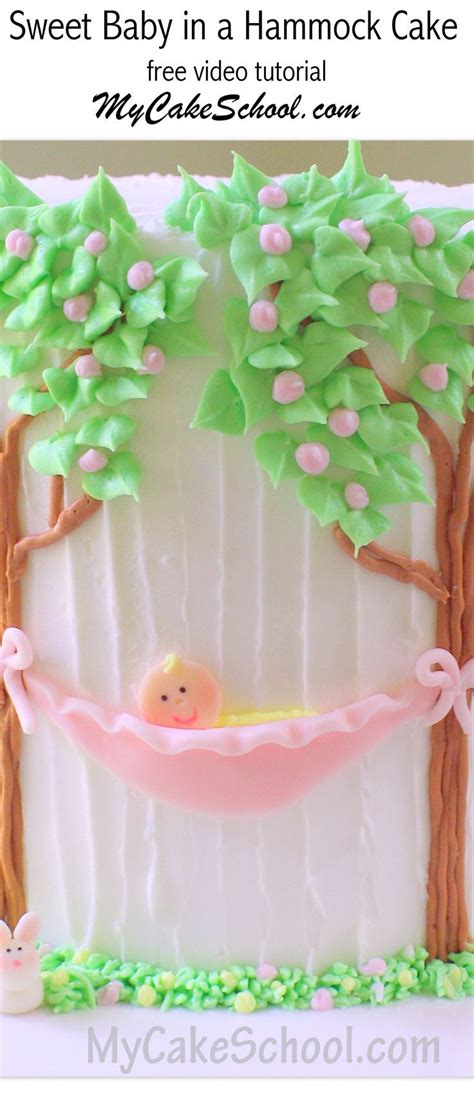 Best Hammock For Cing by 17 Best Ideas About Decorating Cakes On Rolled