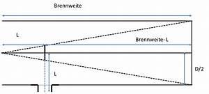 Teleskop Vergrößerung Berechnen : teslas brauversuche und nerdspielereien ~ Themetempest.com Abrechnung