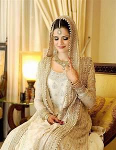 Pakistani Bridal Wear Dresses Women Pakistani