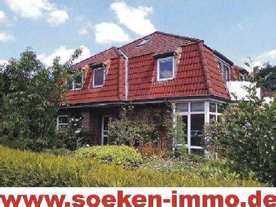 Häuser Kaufen In Aurich